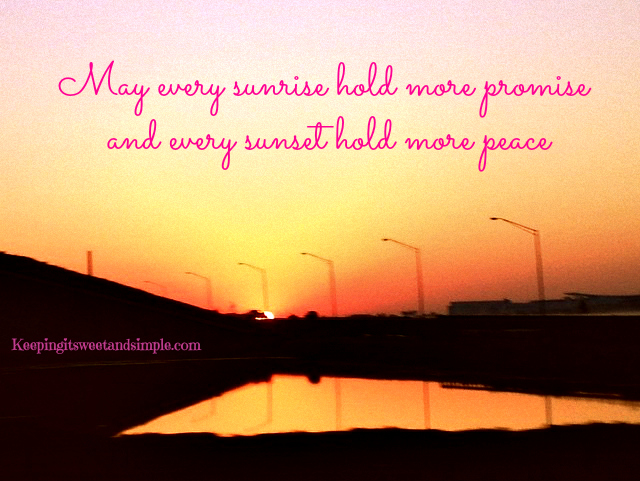 more peace pic, inspirational quote